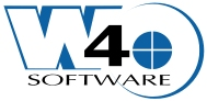 w40 Software